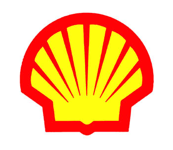Shell Assessed Internships: Sales and Marketing photo