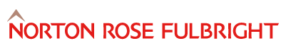 Norton Rose Fulbright's logo