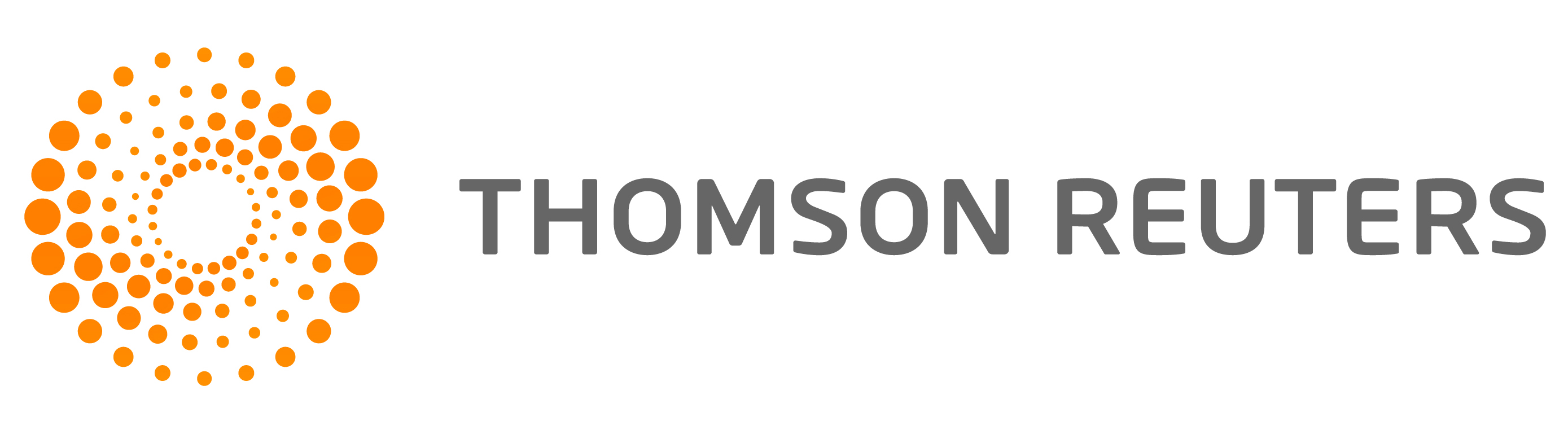 Thomson Reuters's logo