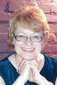 Cathy Wilkins photo
