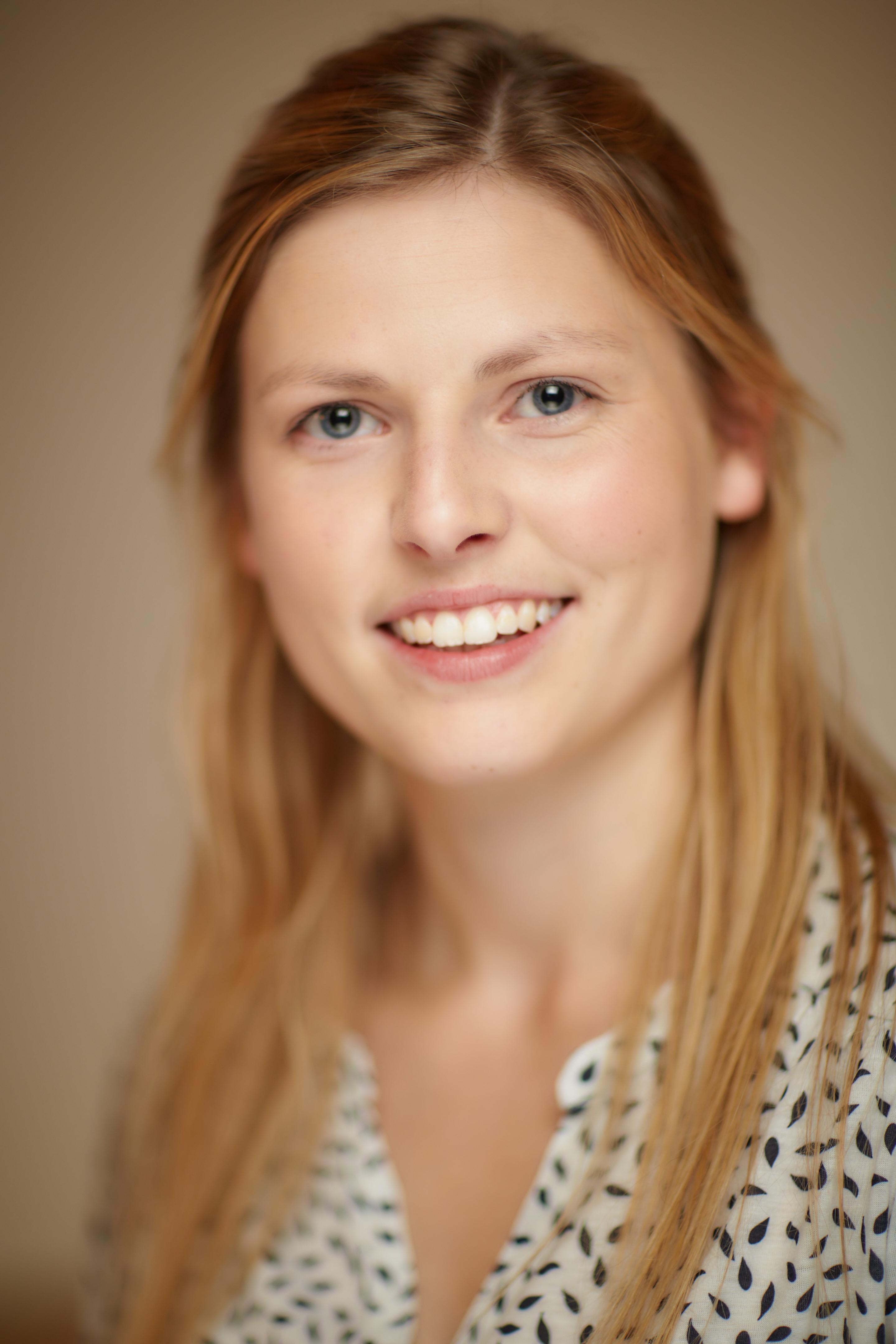 Katie Garland photo