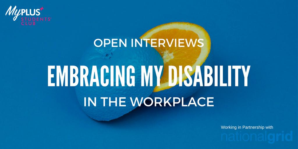 An Open Interview with Lindsay Spillsbury